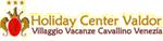 Residence Holiday Center Valdor