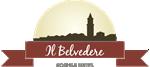 Il Belvedere Matera