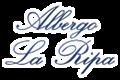 Albergo La Ripa