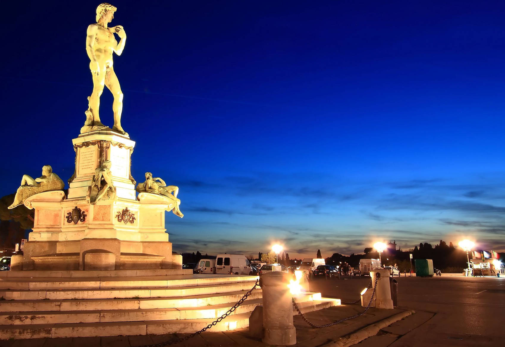 Soggiorno Rondinelli - Firenze (FI) - Official reservation ...