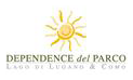 Dependence del Parco