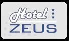 OLD Hotel Zeus