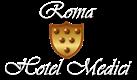 Hotel Medici Roma