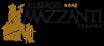 Albergo Mazzanti