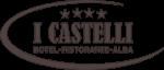 """Hotel Ristorante  """" I Castelli """""""