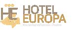 Hotel Europa San Martino