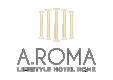 A. Roma Lifestyle Hotel