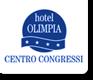 Hotel Olimpia Imola