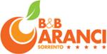 B&B Aranci
