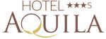 Hotel Aquila - Modena