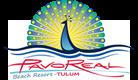 PavoReal Beach Resort Tulum