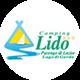Camping Lido