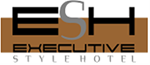 ESH Executive Style Hotel
