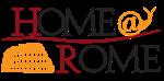 Home@Rome