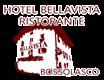 Hotel Bellavista Langhe