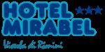 Hotel Mirabel Viserba