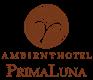 Ambienthotel PrimaLuna