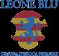 Leone Blu