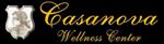 Casanova Hotel Residence SPA e Beauty Farm