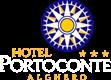Hotel Portoconte *** Alghero