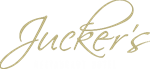 JUCKERs Boutique-Hotel