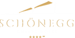 Chalet Hotel Schönegg