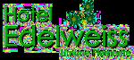 Albergo Ristorante Edelweiss