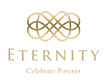Hotel Eternity