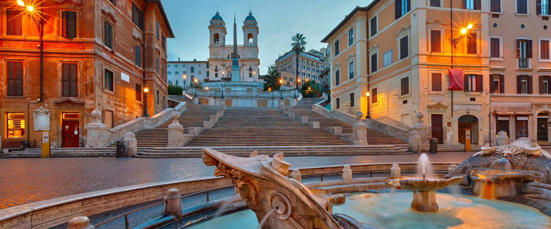 Booking Com Hotel Roma