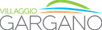 Villaggio Gargano