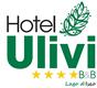 Hotel Ulivi