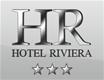 Hotel Riviera Rapallo