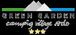 Green Garden Camping Village