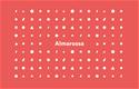 Almarossa