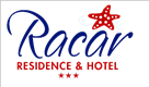 Racar Residence e Hotel