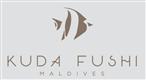 Kudafushi Resort Maldive
