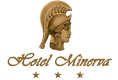 Hotel Minerva Pisa