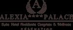 Alexia Palace