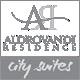 Aldrovandi Residence City Suites