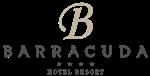 Barracuda Hotel & Resort