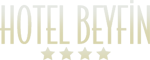 Hotel Beyfin****