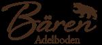 Hotel Bären Adelboden