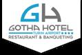 Gotha Hotel