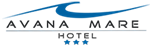 Hotel Avana Mare