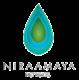 Niraamaya Retreats Aradura