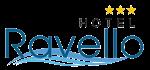 Hotel Ravello Rimini