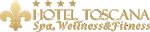 Hotel Toscana Alassio