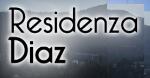Residence Diaz
