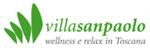 Villasanpaolo Wellness e Relax in Toscana