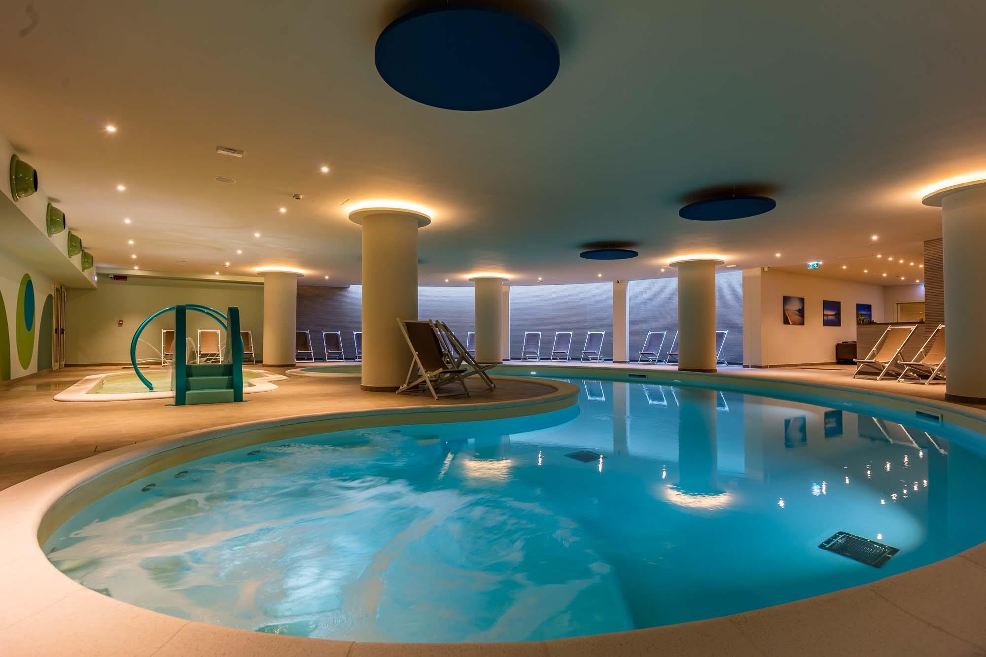 Hotel Le Torri del Garda - Torri del Benaco (VR ...